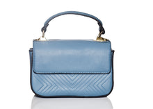 Load image into Gallery viewer, Twinning Pastel Sling- Blue