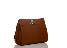 Load image into Gallery viewer, The Right Brown Sling- Brown
