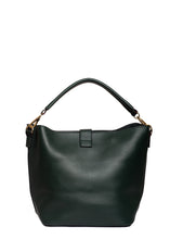 Load image into Gallery viewer, Lover Tint Handbag - Green