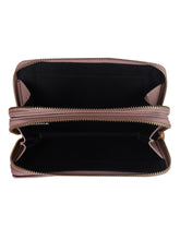Load image into Gallery viewer, Neutrals Sophisticated Sling- Pink