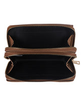 Load image into Gallery viewer, Neutrals Sophisticated Sling - Brown