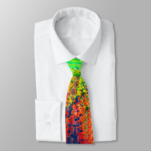 Ties for Your Guy