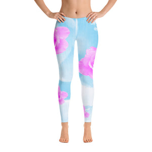 Heaven Scent Leggings