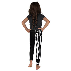 Zoe Kid's Leggings