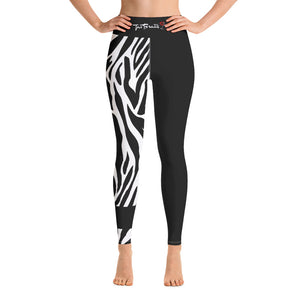 Zoe Yoga Leggings
