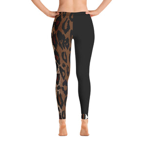 LaKenya Leggings