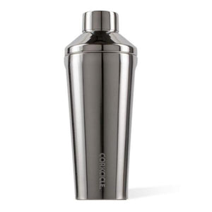 Stainless Steel Shaker, 16oz