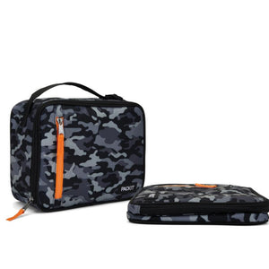 Freezable Lunch Box