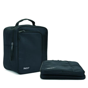 Freezable Commuter Lunch Box