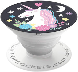 PopSocket Unicorn