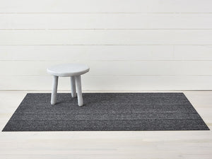Plynyl® Shag, Heathered Grey