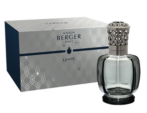 Belle Epoque Grey Gift Set