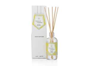 Pastiche Diffuser, Field of Flowers