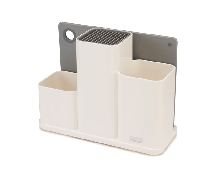 CounterStore Kitchen Organizer