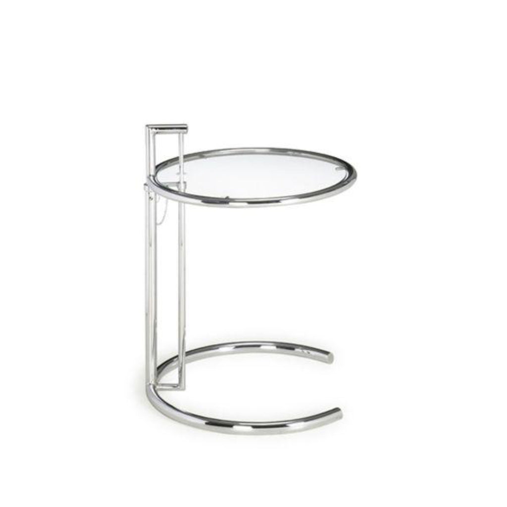 Eileen Grey Side Table