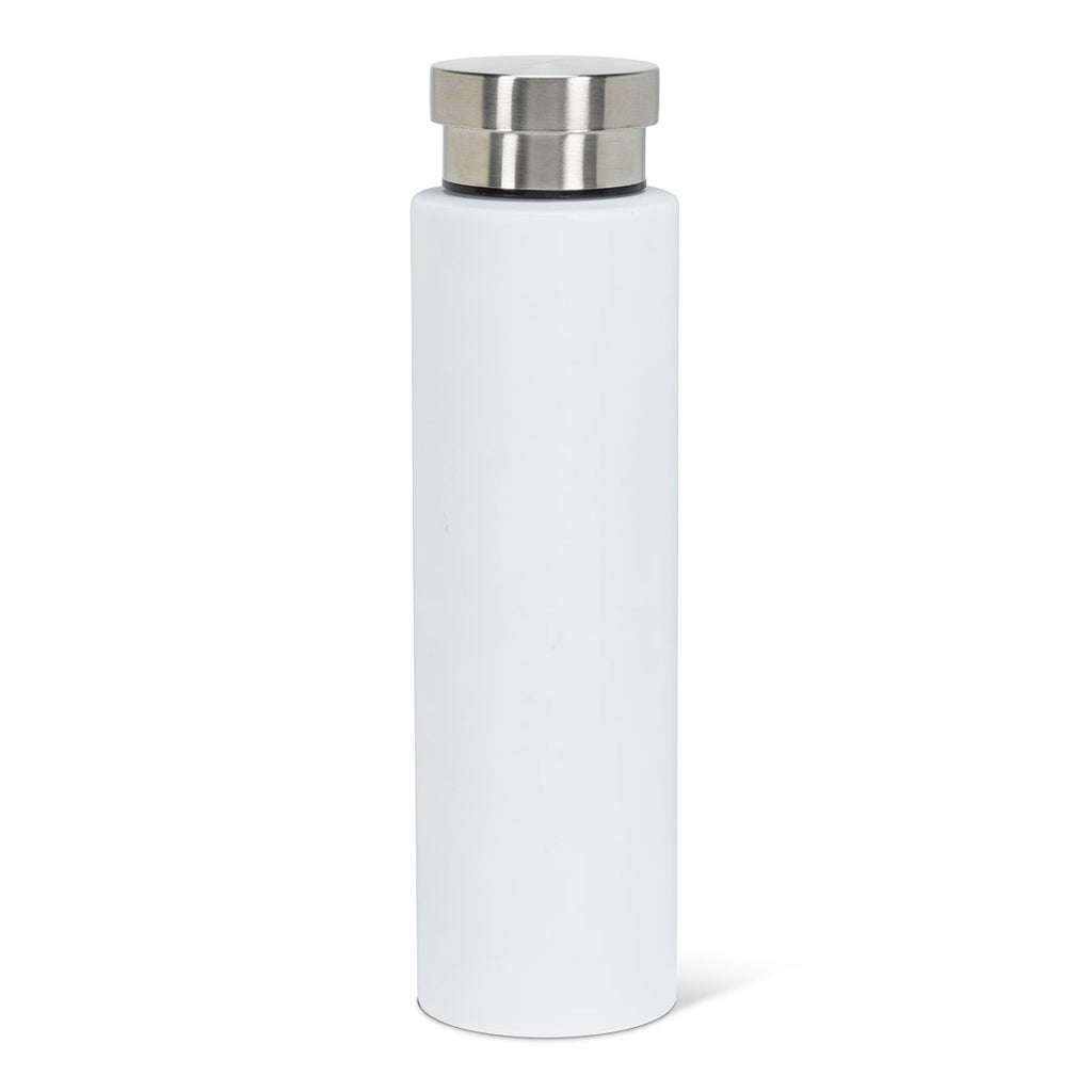 Bevi Insulated Bottle