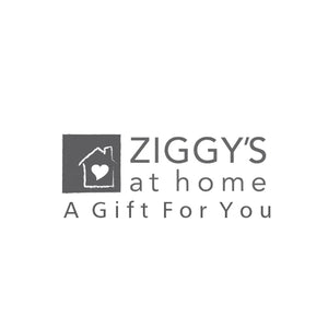 Ziggy's At Home Gift Card