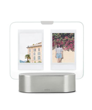 Glo Instant Picture Frame