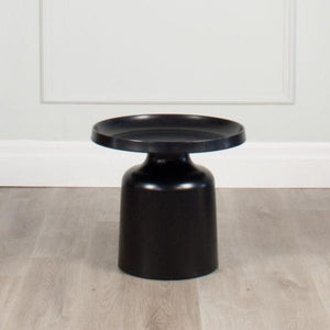 Klay Side Table