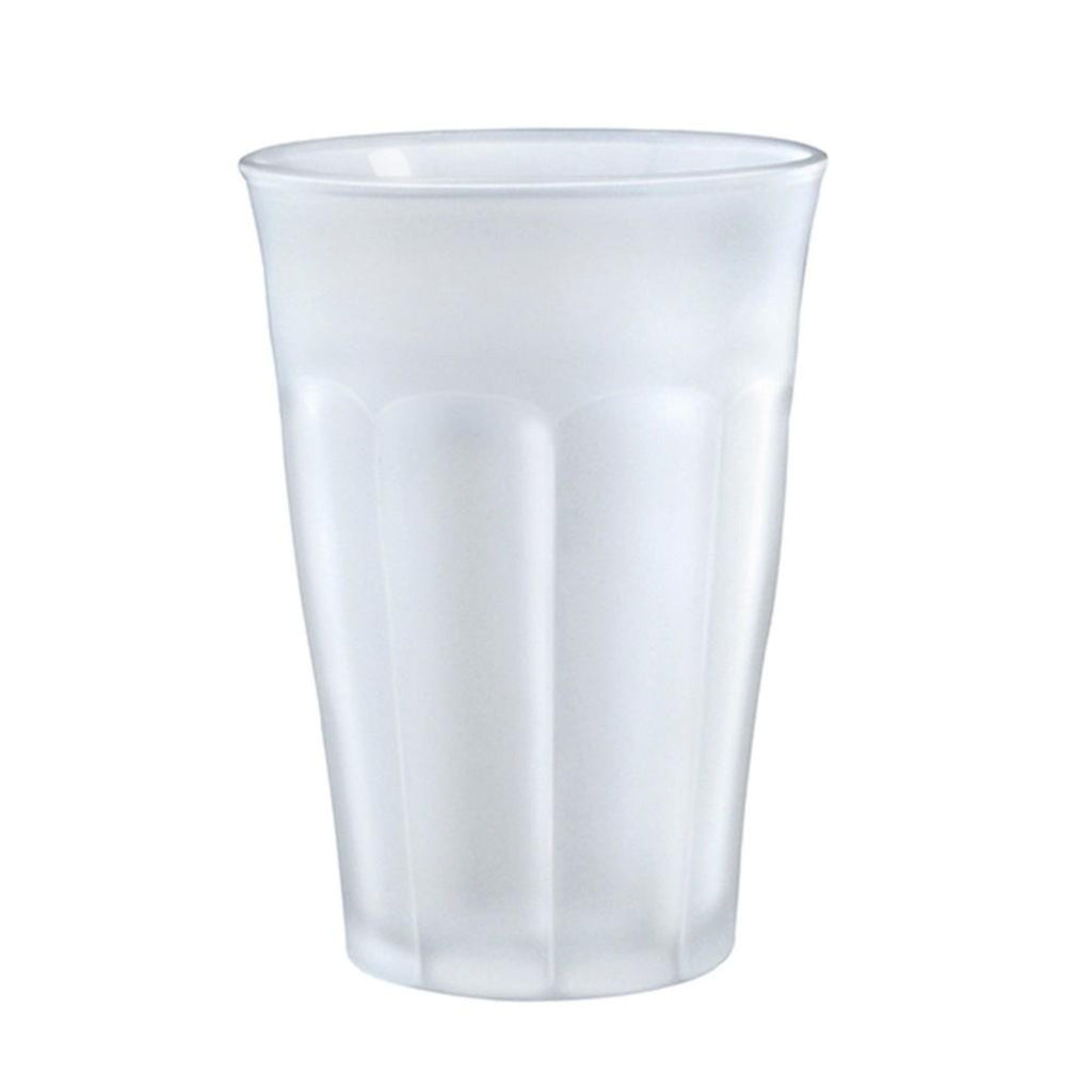 Tumbler 360mL, Frosted