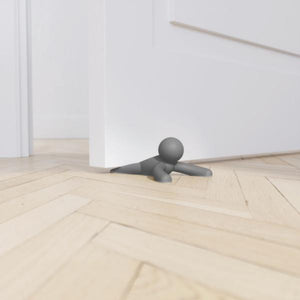 Buddy Doorstop