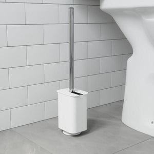 Flex Sure-Lock Toilet Brush