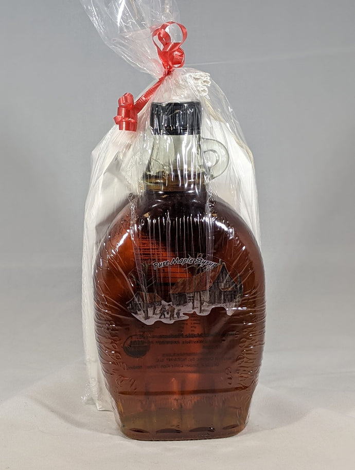 Maple Product Highlight: Maple Gift Bags