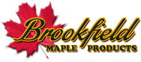 Brookfield Maple Products