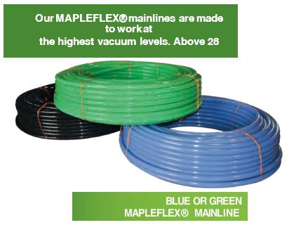 Mapleflex Mainline (make selection)