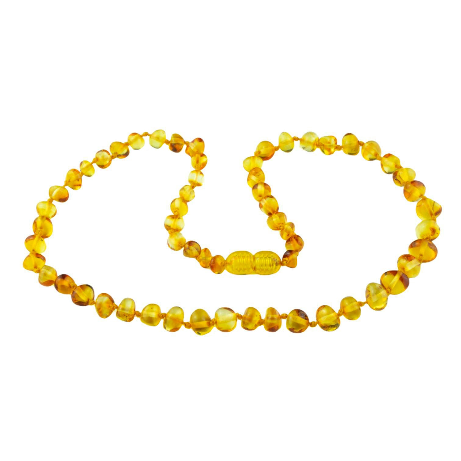 BALTIC AMBER Making Jewelry Choose From Variation #0054 Drop Down Menu