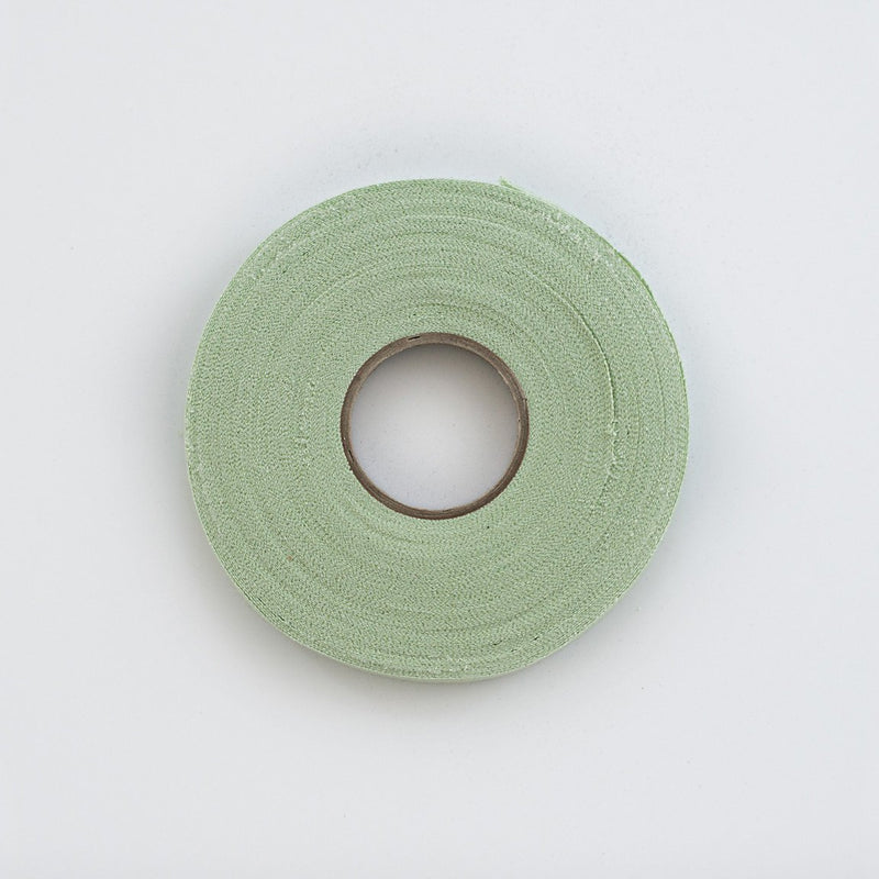 3/8-inch Wide Chenille-It Blooming Bias Tape