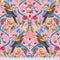 Jardin De La Reine Fabric Collection by Free Spirit Fabrics Designed by Odile Bailloeul