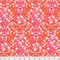 Parrot Prattle | Monkey Wrench by Tula Pink | FreeSpirit Fabrics