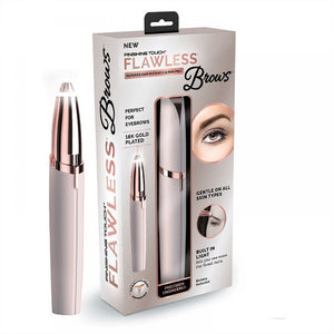 Flawless® Brows in Blush