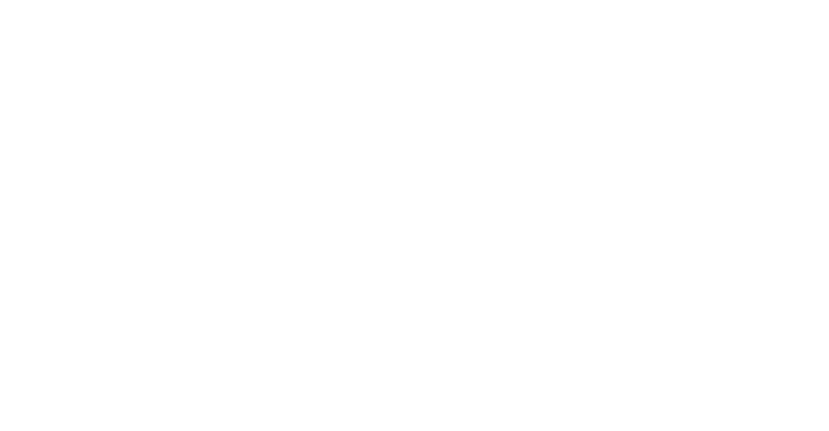 laptop and house icon