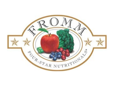 fromm featured brand