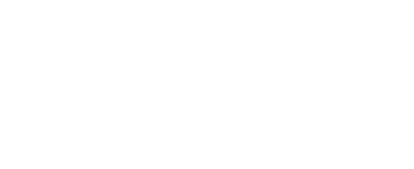 laptop car icon
