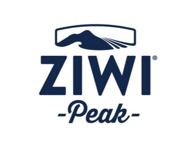 ziwi peak featured brand