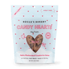 Bocce's Bakery Candy Hearts Soft & Chewy Dog Treats