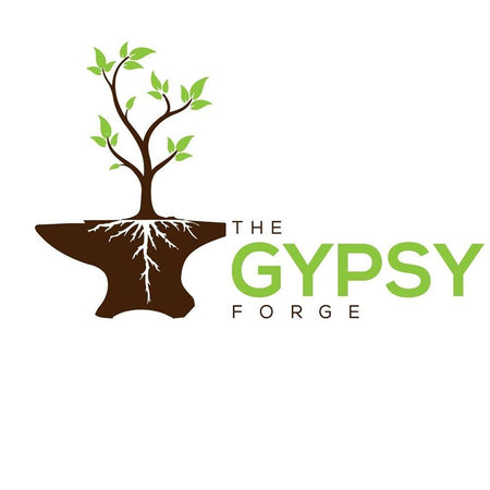 The Gypsy Forge