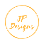 JP Designs Custom Printables and Party Invitations