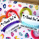 Cute Rainbow Bow Bow-Tastic Birthday Party Birthday Girl Pin Button - Birthday Outfit Accessory Gift - Ages 3 4 5 6 7 8 9 10