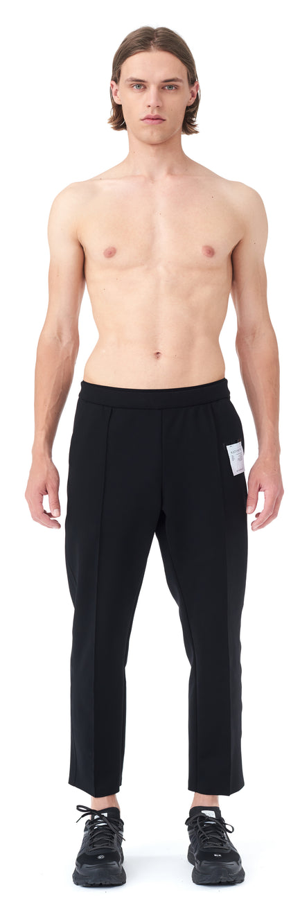 Spacer Post-Run Pants