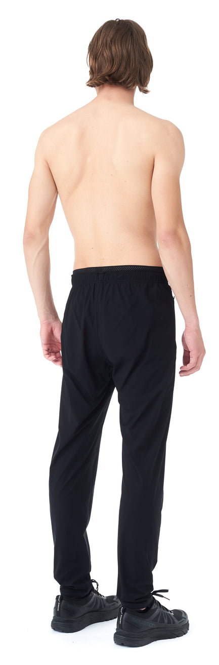 Justice Running Pants