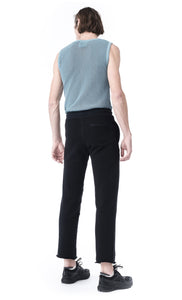 Jogger Pants - Worn Back