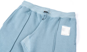 Jogger Pants - Frontside