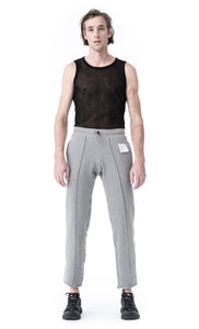 Jogger Pants - Worn Front