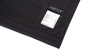 Justice T-Shirt - Label
