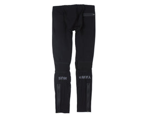 N.Y. Justice Run Away Tights