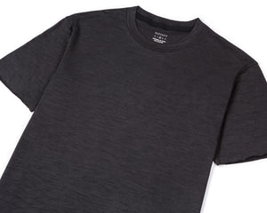 Cloud Merino 100 T-Shirt - Frontside
